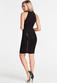 Guess - Vestito elegante - black