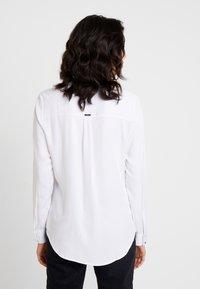 Guess - GLENDA - Camicia - true white - 2