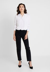 Guess - GLENDA - Camicia - true white - 1