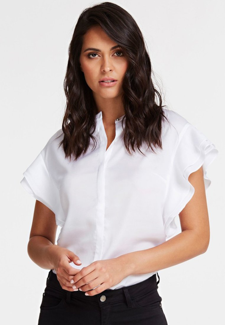 Regular Fit   Camicetta by Guess