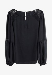 Guess - Blouse - black - 3