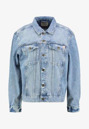 KLAUDIA - Denim jacket - archive