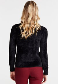 Guess - Jumper - black - 2