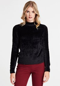 Guess - Jumper - black - 0