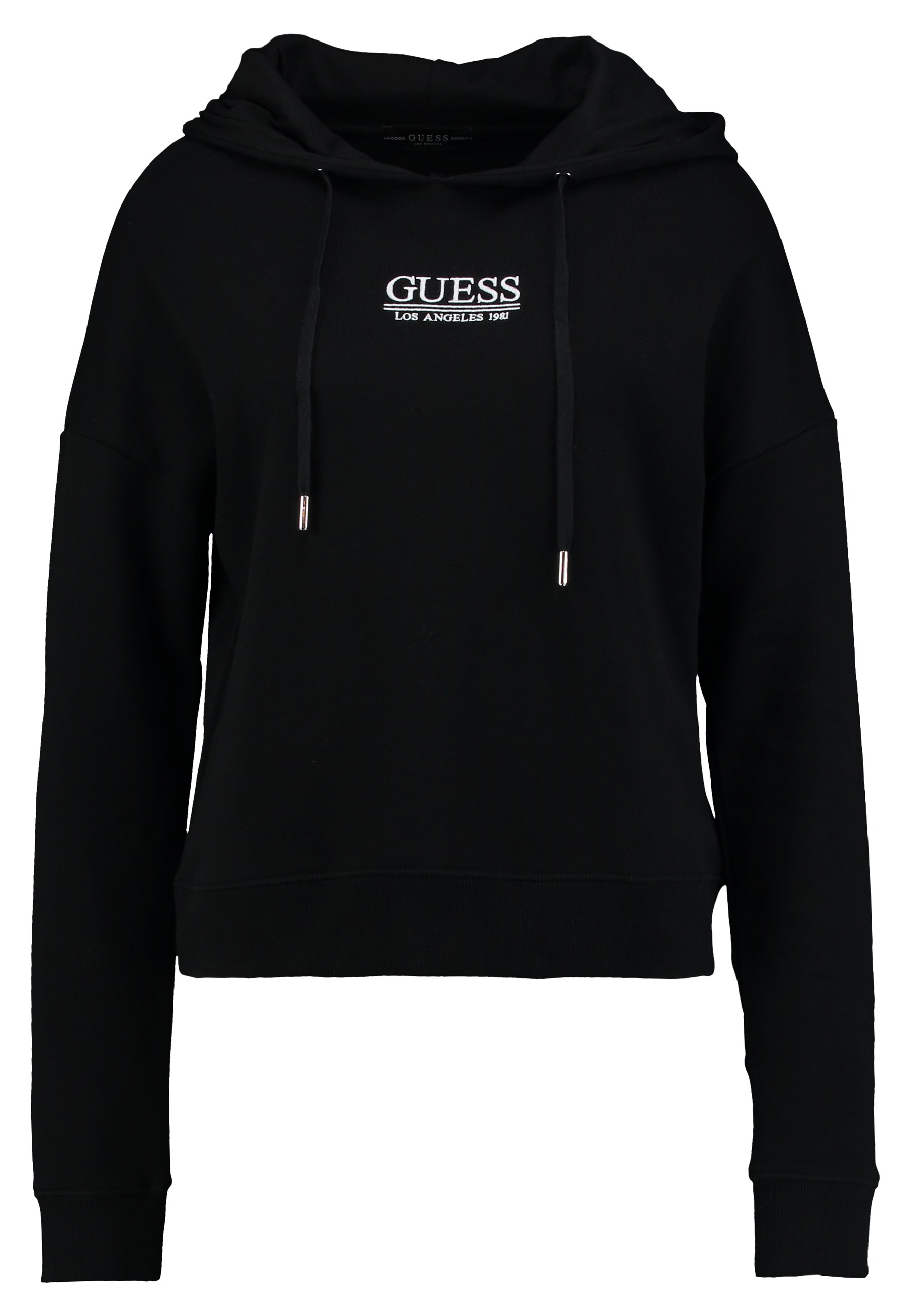 Guess Sweatshirt griffith heather Zalando.at