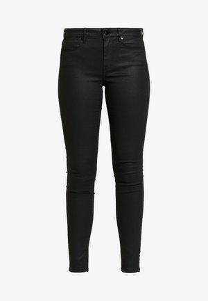 MID - Jeans Skinny - harrogate