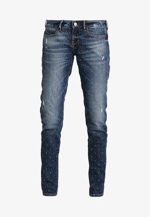 Jeans Skinny Fit - kite embellishment