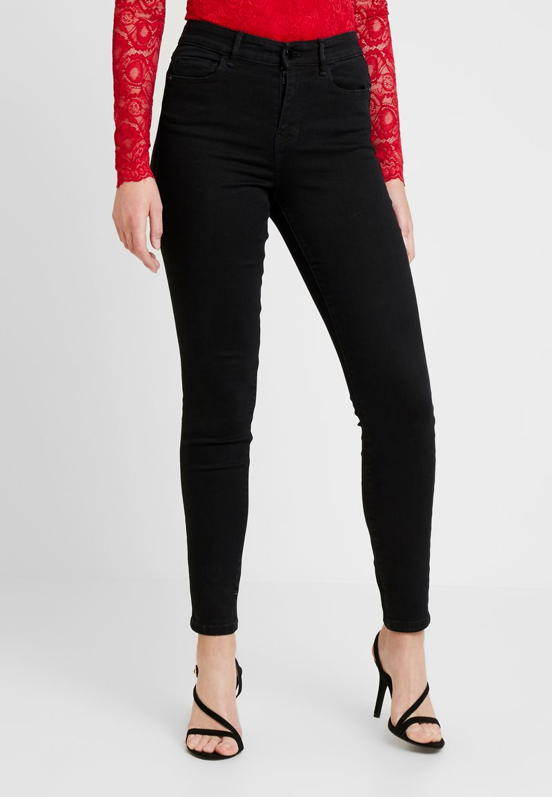Guess - Jeans Skinny Fit - groovy