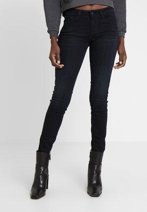 ANNETTE - Jeans Skinny Fit - mesmerized