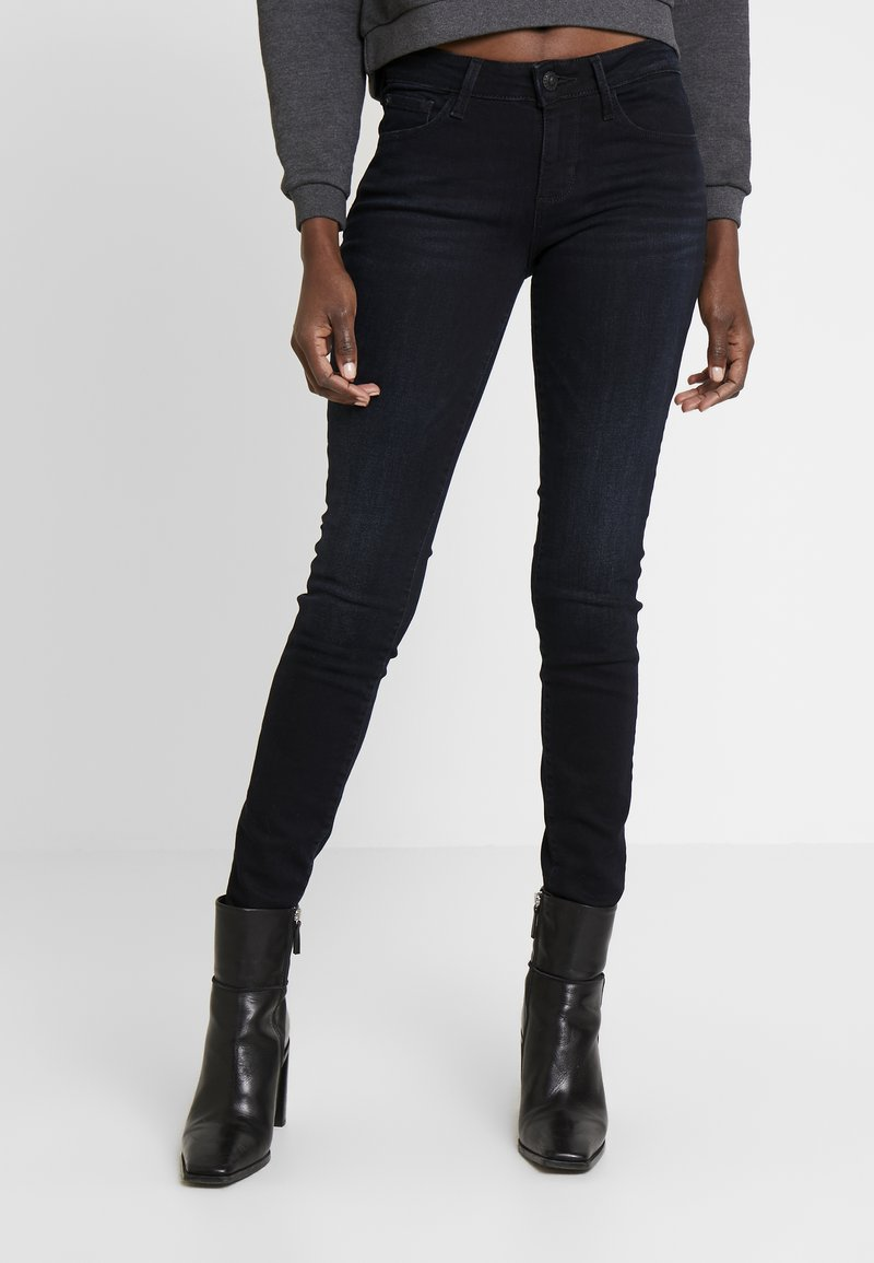 Guess - ANNETTE - Jeans Skinny Fit - mesmerized