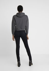 Guess - ANNETTE - Jeans Skinny Fit - mesmerized - 2