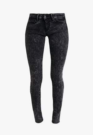 Jeans Skinny Fit - thunders
