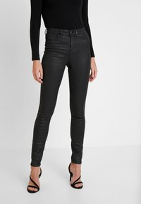 Guess - Trousers - black - 0