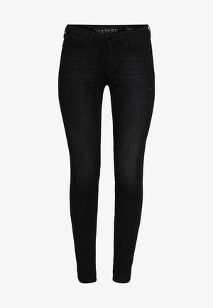 MID - Jeans Skinny Fit - brave
