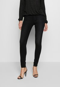 Guess - MID - Jeans Skinny Fit - brave - 0