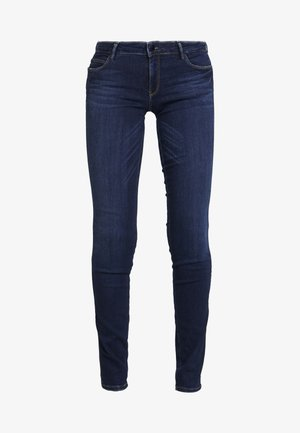ULTRA CURVE - Slim fit jeans - kensington