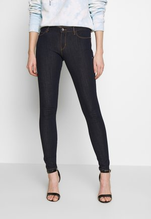 CURVE - Jeans Skinny Fit - be fine
