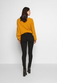 Guess - CURVE X - Jeans Skinny Fit - groovy - 2