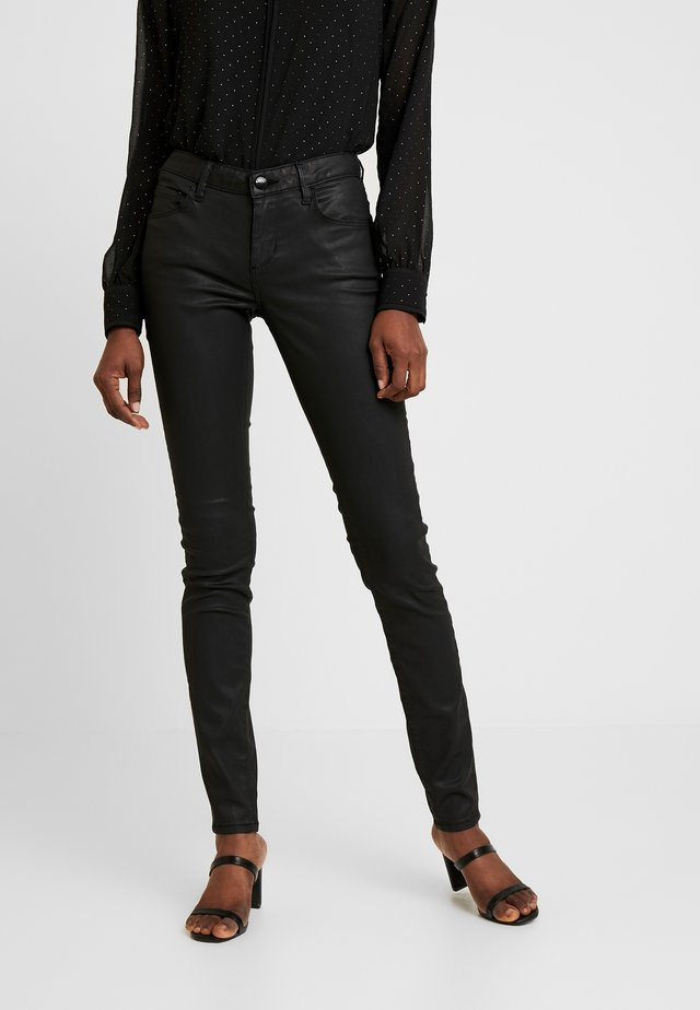 ANNETTE - Jeans Skinny Fit - harrogate
