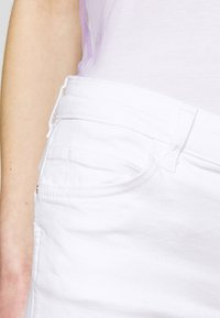 Guess - ULTRA CURVE - Jeans Skinny Fit - paper moon - 5
