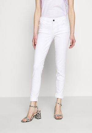 ULTRA CURVE - Jeans Skinny - paper moon