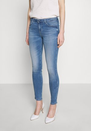 CURVE - Jeans Skinny Fit - eco feather light