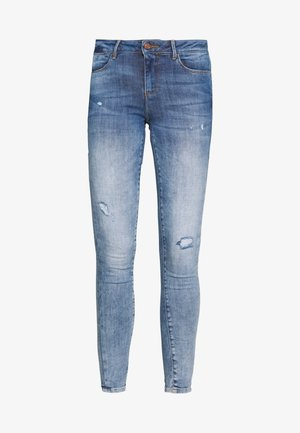 Jeans Skinny Fit - the lunaria