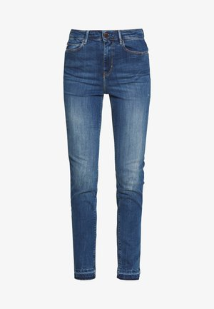 1981 - Jeans Skinny Fit - eco feather mid