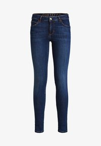 Guess - Jeans Skinny - blue - 3