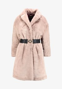 Guess - SHELLY COAT - Winter coat - rich sand - 4