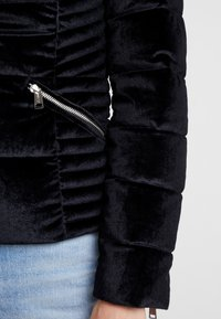 Guess - A$AP ROCKY - Vinterjakker - jet black - 5