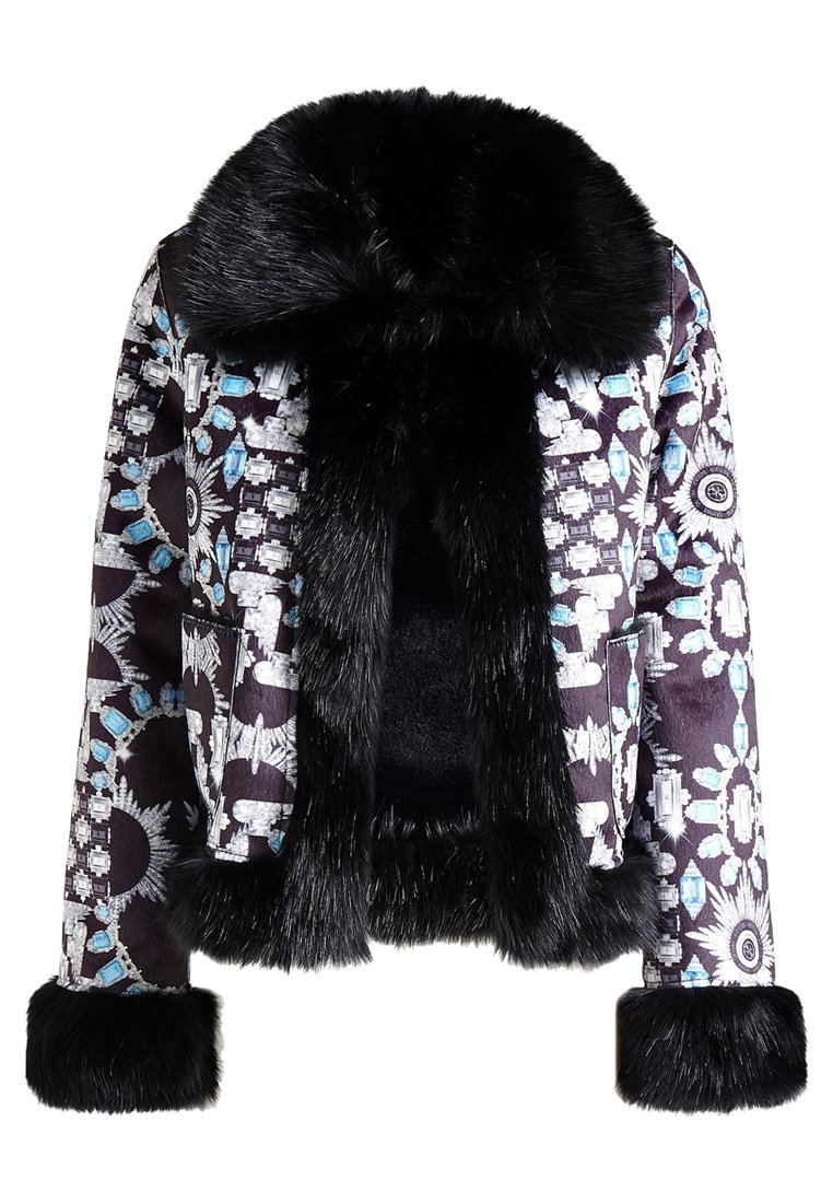 Giacca Guess Invernale Giacca Giacca Grey Grey Invernale Guess Guess 2DYEIWH9