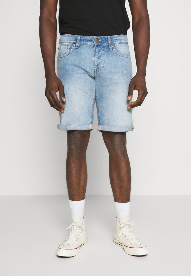 SONNY SHORT - Jeans Short / cowboy shorts - the ambush