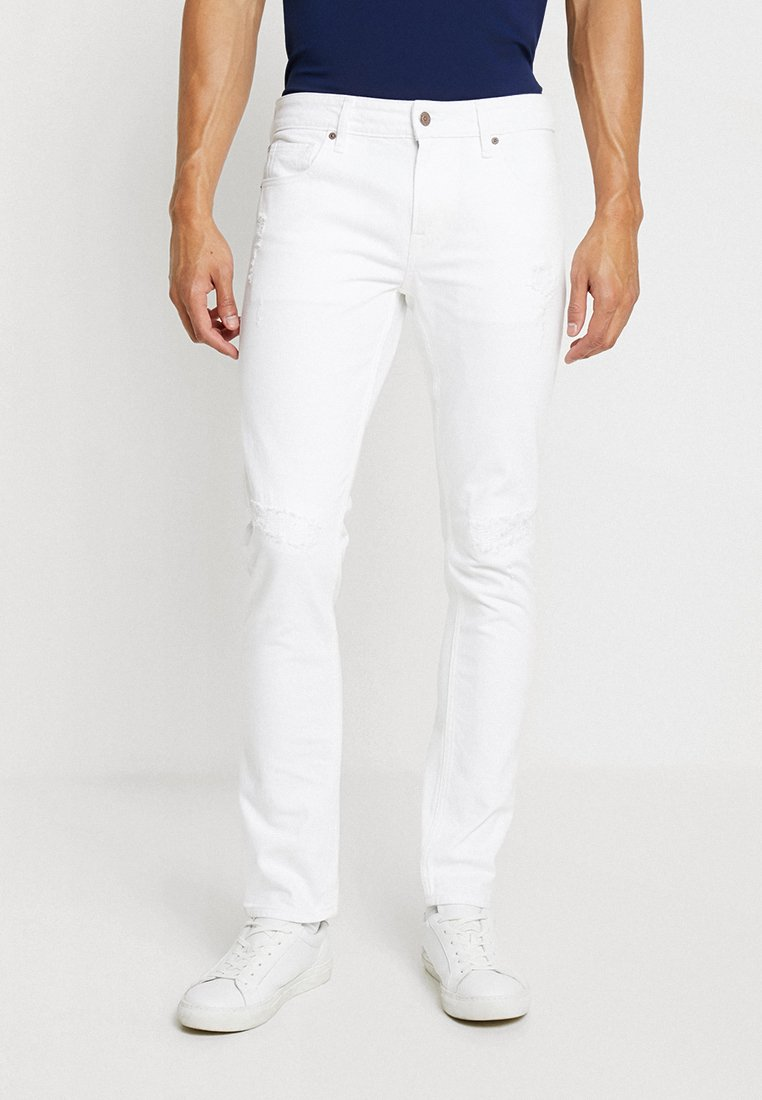 Guess - MIAMI - Jeans Skinny Fit - vegas
