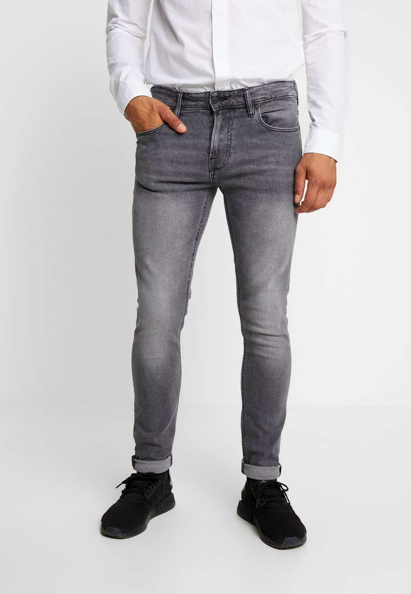 Guess - CHRIS - Jeans Skinny Fit - panorama