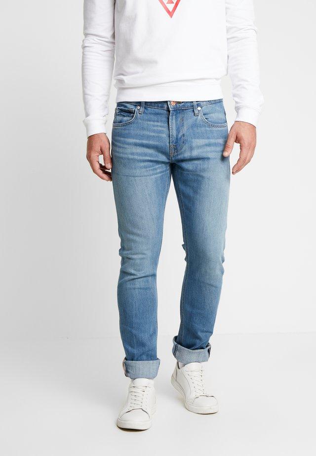 MIAMI - Jeans Skinny Fit - surfside