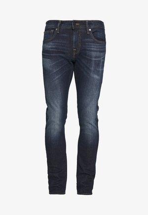 MIAMI - Jeans slim fit - wheels