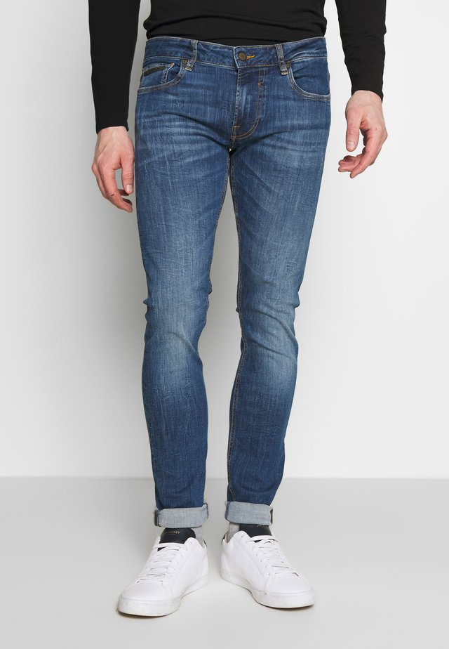 MIAMI - Jeans Slim Fit - the shore