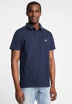 WALT  - Koszulka polo - blue navy