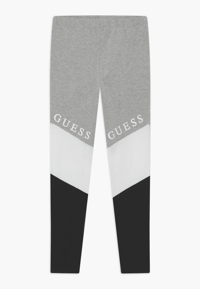 JUNIOR EXCLUSIVE - Legging - grey