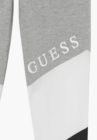 Guess - JUNIOR EXCLUSIVE - Leggings - Trousers - grey - 3