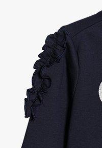 Guess - SET - Sweatshirts - fancy blue - 3