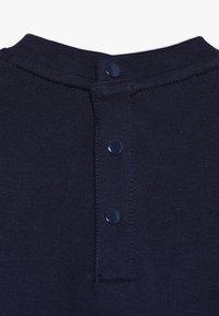 Guess - SET - Sweater - fancy blue - 6