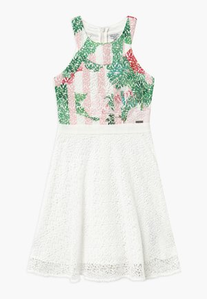 MARCIANO - Cocktail dress / Party dress - multi-coloured