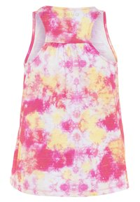 Guess - Top - pink/multicolor - 1