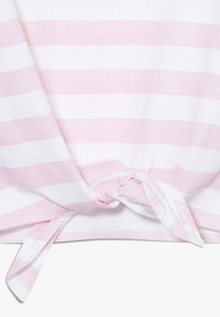 Guess - STRIPES - Top - pink - 2