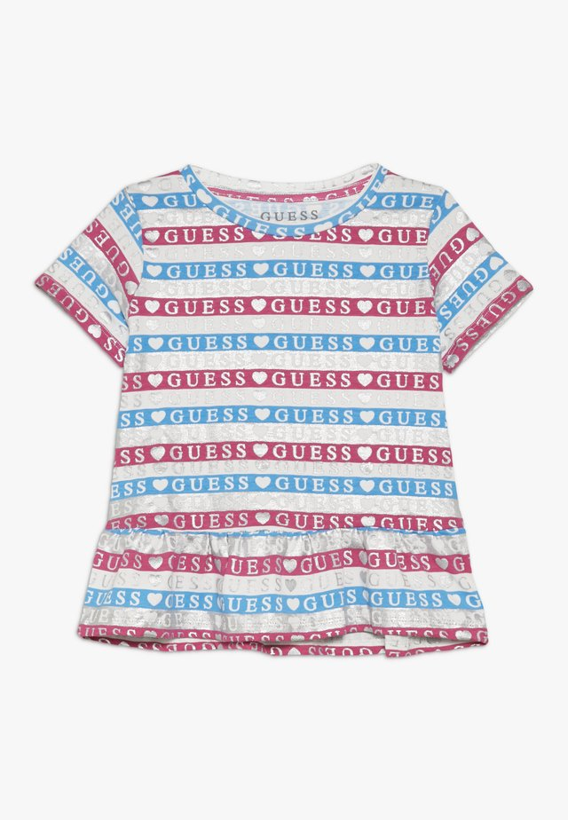 TODDLER - T-shirt print - multicolor