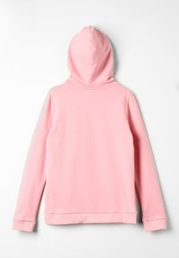 Guess - Sweater - carousel pink - 1