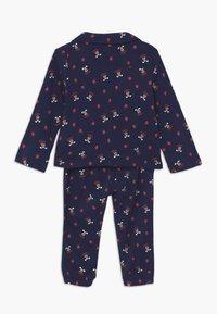 Guess - BABY FESTIVE SET  - Kostuum - deck blue - 1