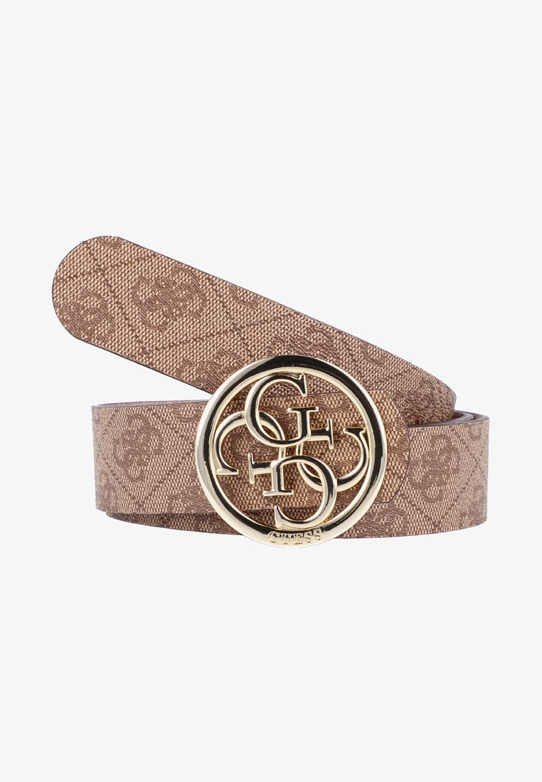 Guess - CANDACE  - Riem - brown